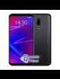 Meizu 16X 6/64Gb LTE Black Europe