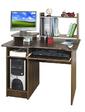 Тиса-мебель Стол компьютерный СКМ-1