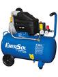 EnerSol (ES-AC190-50-1)