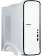 IT-Blok Оптимальный J1900 C