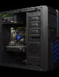 IT-Blok Игровой G4560 D