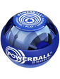 NSD Powerlball Powerball 250Hz Blue Regular