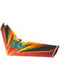 TO-04003 Летающее крыло Tech One Popwing 1300мм EPP ARF