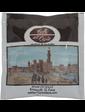 Lucaffe Caffe Dell Ospite в монодозах - 25 шт