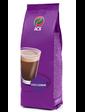 ICS Purple 12,3% 1000 г
