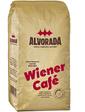 Alvorada Wiener Kaffee в зернах 1000 г