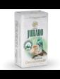 Jurado Descafeinado 100% Arabica (без кофеина) молотый 250 г