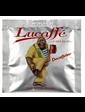 Lucaffe Decaffeinato в монодозах - 25 шт