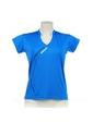 Babolat Polo Club blue
