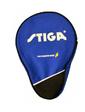 Stiga Trend blue/black