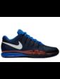Nike Zoom vapor 9.5 tour clay dark-navy