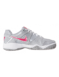 Nike junior City Court 7 GS grey/light-pink
