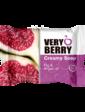 VERY BERRY Very Berry.Крем-мыло.Рис и Масло арганы100 г