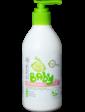 Dr.Sante Baby. Детское мыло 300 мл