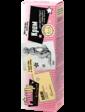 Pink Up Крем для депиляции зоны бикини и подмышек 100 мл
