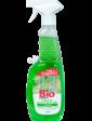 BIO Formula Средство для мытья стекол с уксусом 750 мл