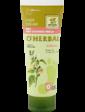 O'Herbal Крем для ног от сухости и трещин пяток с экстрактом алтеи 75 мл