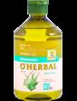 O'Herbal Увлажняющий гель для душа с экстрактом алоэ вера 500 мл