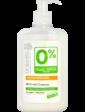Dr.Sante Серия 0%.Крем-мыло для рук 300 мл