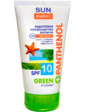 Sun Energy Green Panthenol...