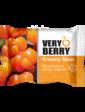 VERY BERRY Very Berry.Крем-мыло. Масло морошки и кедровых орешков100 г