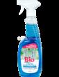 BIO Formula Средство для мытья стекол с нашатырным спиртом 750 мл
