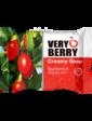 VERY BERRY Very Berry.Крем-мыло.Ягоды годжи и жожоба100 г