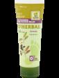 O'Herbal Крем для ног освежающий с экстрактом аронии 75 мл