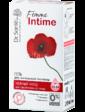 Dr.Sante Femme Intime. Гель для интимной гигиены Нежный уход для чувствительной кожи 230 мл