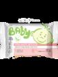 Dr.Sante Baby. Крем-мыло детское. Овес и оливковое масло 90 г