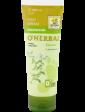 O'Herbal Дезодорирующий крем для ног с экстрактом тысячелистника 75 мл