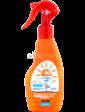 Sun Energy Kids. Детский солнцезащитный спрей для загара SPF 50 200 мл