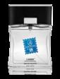Lambre №18 - Allure Homme Sport (Chanel) (50)