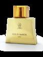 Lambre Gold Amber Men (75)