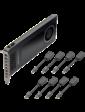 PNY Technologies Europe Видеокарта PNY NVIDIA NVS 810 (VCNVS810DP-PB)