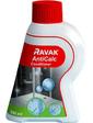 RAVAK Средство AntiCalc Conditioner 300 мл (B32000000N)