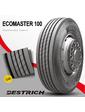 Bestrich ECOMASTER 100 (235/75R17.5 143/141J)