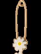 Золота лелека Золотая булавка Ромашка 09106