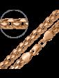 Золота лелека Золотой браслет Бисмарк 39605