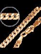 Золота лелека Золотой браслет Гурмет 38606