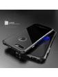 Luphie для iPhone 7 черный (80001261164104-black-i7)
