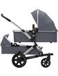 Joolz Универсальная коляска 2 в 1 Geo2 Studio Twin, (41002-41003)