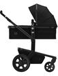 Joolz Универсальная коляска Day2 Studio, черная, (500550)