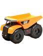 Toy State CAT Самосвал 33 см (35641)
