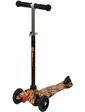Best Scooter Самокат А 24692 /779-1299, Mini, разноцветный, (63865)