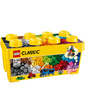 Lego Коробка кубиков для творческого конструирования (10696)