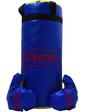 STRATEG Игровой набор Набор боксерский Elite sport, большой(2022)