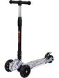 Best Scooter Самокат А 24719/ 7606, (63920)