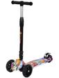 Best Scooter Самокат А 24723/ 8010, (63924)