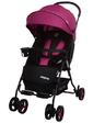 Babycare Прогулочная коляска Mono, красная, (BC-1417 Crimson)